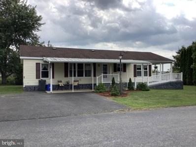 80 Daisy Lane, Dover, PA 17315 - #: PAYK124472