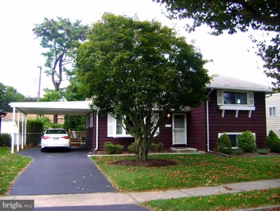 1513 Devers Road, York, PA 17404 - #: PAYK124514