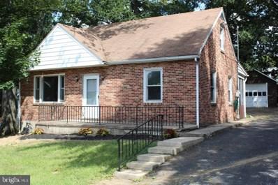 1295 Lancaster Avenue, York, PA 17403 - #: PAYK124644