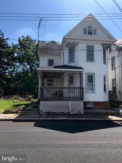 227 W Chestnut Street, Hanover, PA 17331 - #: PAYK124710