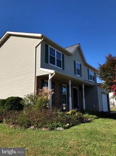 156 E Scarborough Fare, Stewartstown, PA 17363 - MLS#: PAYK124826