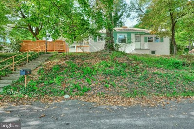 1596 Old Farm Lane, York, PA 17403 - #: PAYK124860