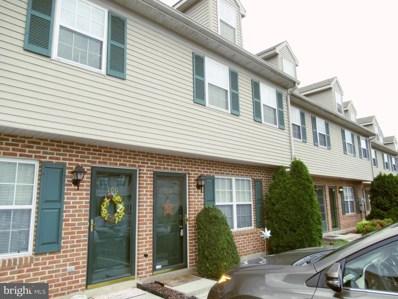 102 Orchard Lane, Hanover, PA 17331 - #: PAYK124938