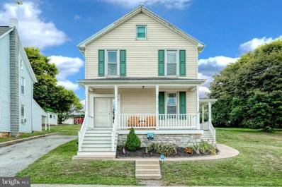 29 High Street, Stewartstown, PA 17363 - MLS#: PAYK125060