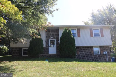 109 Hametown Road, New Freedom, PA 17349 - #: PAYK125214