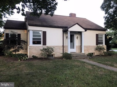 159 Bond Street, New Freedom, PA 17349 - #: PAYK125228