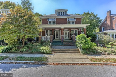 229 Meade Avenue, Hanover, PA 17331 - MLS#: PAYK125308