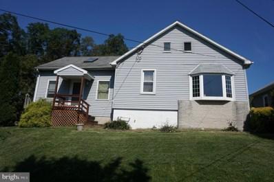 147 W George Street, Yoe, PA 17313 - #: PAYK125502
