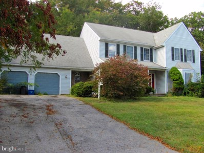 3 N Shaffer Drive, New Freedom, PA 17349 - #: PAYK125504