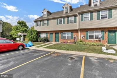 130 Orchard Lane, Hanover, PA 17331 - #: PAYK125510