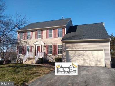 23 John Randolph Drive, New Freedom, PA 17349 - #: PAYK125550
