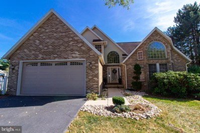 3380 Overview Drive, York, PA 17406 - #: PAYK125588