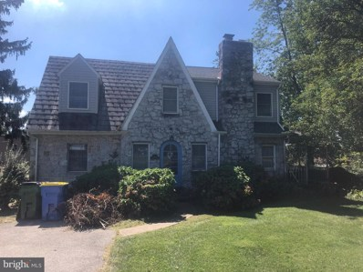2826 S Queen, Dallastown, PA 17313 - #: PAYK125644