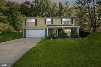 485 Pinehurst Road, York, PA 17402 - #: PAYK126006