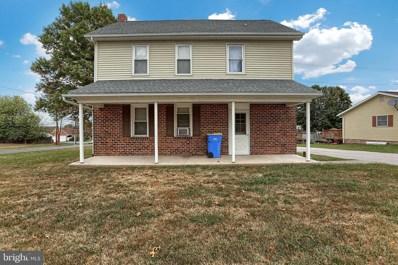 3451 Davidsburg Road, York, PA 17408 - #: PAYK126206