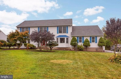 13 Country Manor Lane, New Freedom, PA 17349 - #: PAYK126232