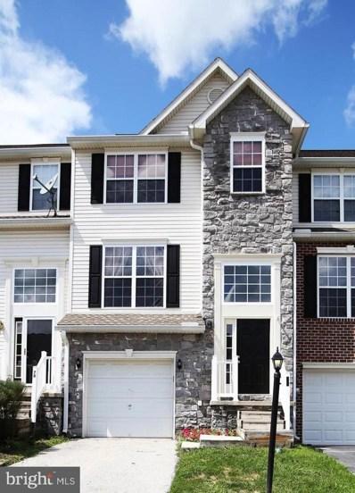 78 Sara Lane, Hanover, PA 17331 - #: PAYK126328