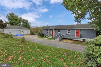2123 Hillcrest Road, Spring Grove, PA 17362 - #: PAYK126372