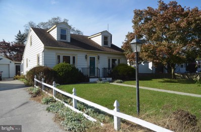 223 Park Heights Boulevard, Hanover, PA 17331 - #: PAYK126418