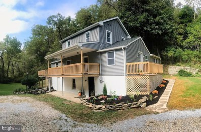 275 Green Valley Road, York, PA 17403 - #: PAYK126422