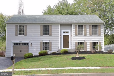107 Catherine Court, Lewisberry, PA 17339 - #: PAYK126558