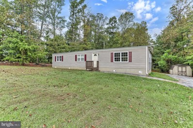 8891 Orchard Road, Spring Grove, PA 17362 - #: PAYK126628