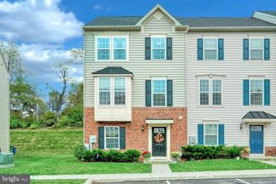 405 Laurel Oak Lane, Seven Valleys, PA 17360 - MLS#: PAYK126738