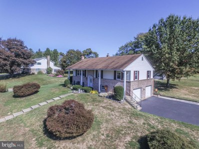 3909 Sharoden Drive, York, PA 17408 - #: PAYK126772