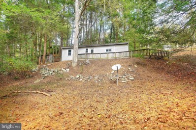 7227 Woodbine Road, Airville, PA 17302 - #: PAYK126844