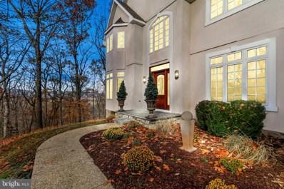 530 Dogwood Drive, York, PA 17406 - MLS#: PAYK126856