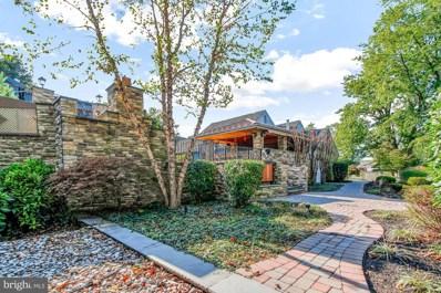 5 Dart Manor Court, Hanover, PA 17331 - #: PAYK126868