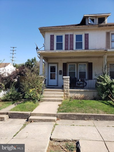 559 Pacific Avenue, York, PA 17404 - #: PAYK126954