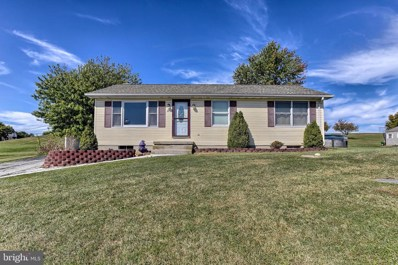40 Michelle Way, Hanover, PA 17331 - #: PAYK127038
