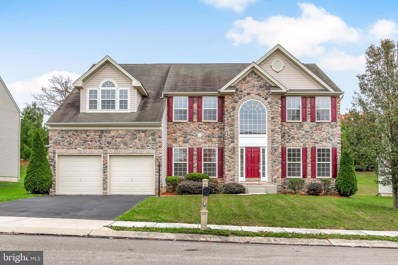 2700 Quaker Court, York, PA 17408 - #: PAYK127104
