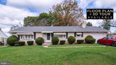 2933 Sunset Drive, Dallastown, PA 17313 - #: PAYK127204