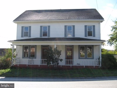 4770 East Prospect Road, York, PA 17406 - #: PAYK127484