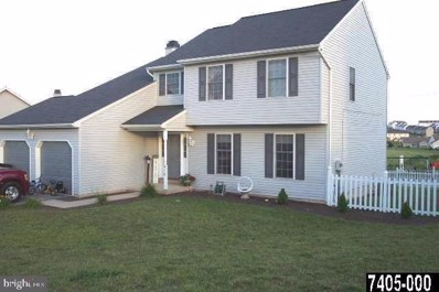 510 Grouse Lane, York, PA 17404 - #: PAYK127530