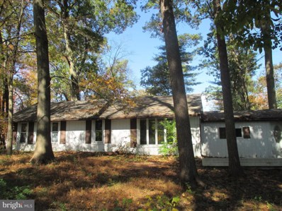 199 Sycamore Trail, Delta, PA 17314 - #: PAYK127550