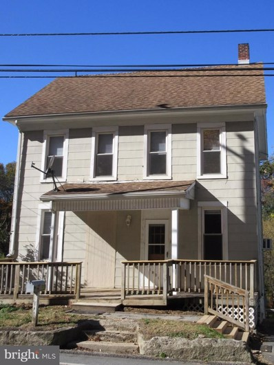 1909 Craley Road, Windsor, PA 17366 - #: PAYK127646
