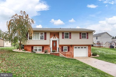 309 Sunset Drive, New Cumberland, PA 17070 - #: PAYK127812