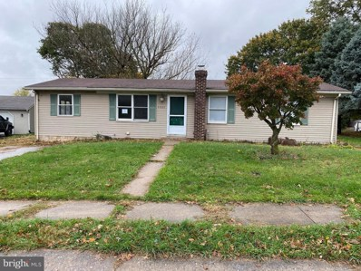 4960 Grant Drive, York, PA 17408 - #: PAYK127902