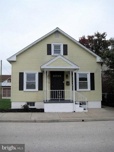 18 Orchard Street, Hanover, PA 17331 - #: PAYK127980