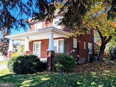 901 Roosevelt Avenue, York, PA 17404 - #: PAYK128026