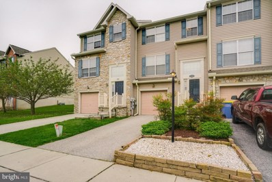 1327 Wanda Drive, Hanover, PA 17331 - #: PAYK128028