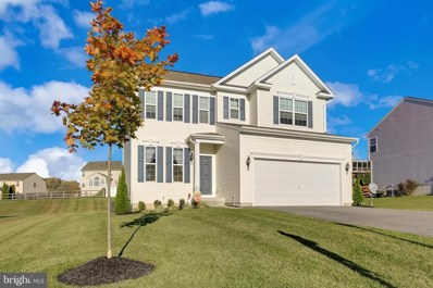 2306 Swiftwater Drive, Hanover, PA 17331 - #: PAYK128030