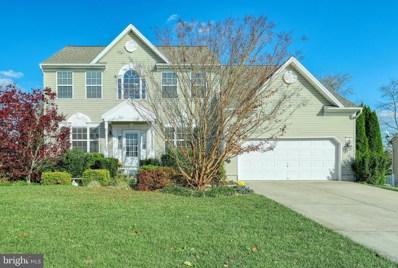 17347 Russett Farm Drive, Shrewsbury, PA 17361 - MLS#: PAYK128098