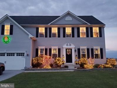 4233 Grandview Road, Hanover, PA 17331 - #: PAYK128266