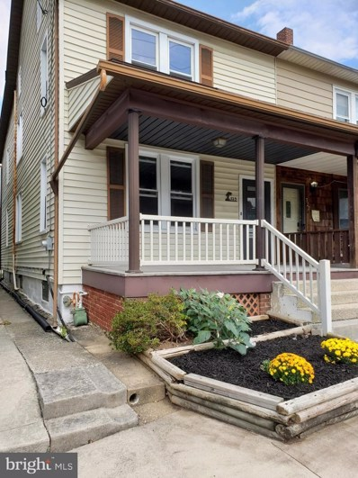 329 W Maple Street, Red Lion, PA 17356 - #: PAYK128294