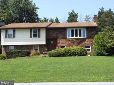 1200 Freysville Road, York, PA 17406 - #: PAYK128362