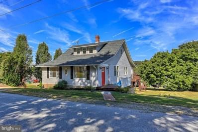 403 Chestnut Street, Delta, PA 17314 - #: PAYK128404